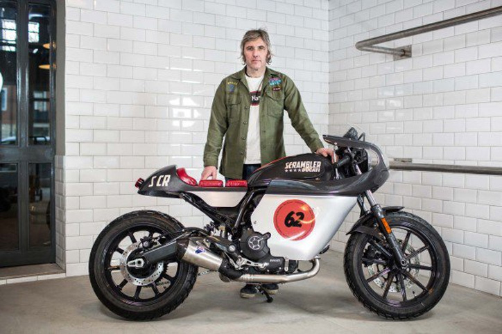 DucatiScramblerPeacesixty2-5