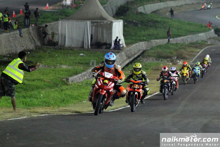 Foto-Sidrap-Prix-Night-Race-2015_4