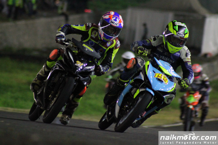 Foto-Sidrap-Prix-Night-Race-2015_98