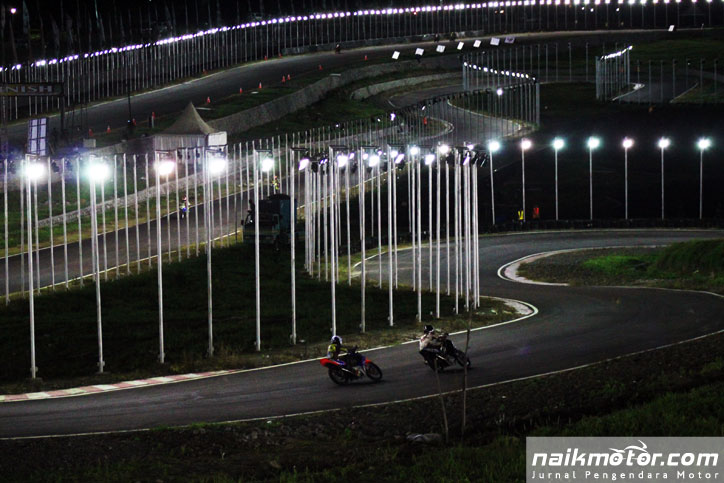 Foto-Sidrap-Prix-Night-Race-2015_Sirkuit_Puncak_Mario_1
