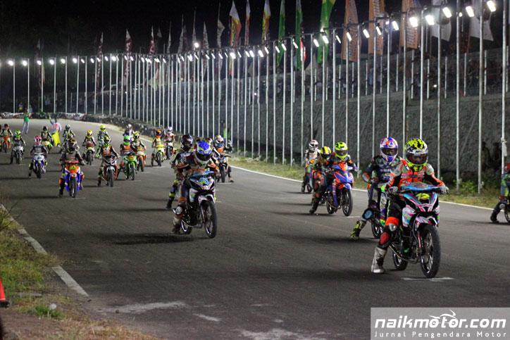 Foto-Sidrap-Prix-Night-Race-2015_pemula_15