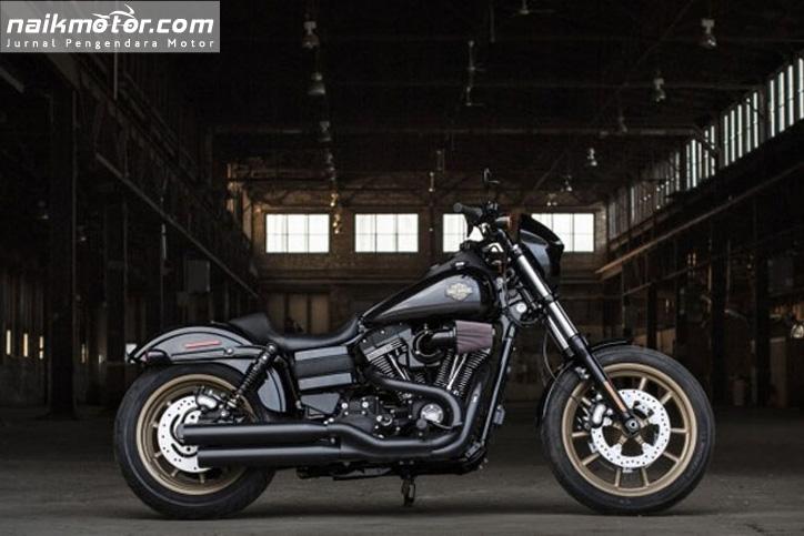 Harley-DavidsonLowRiderS2016-1