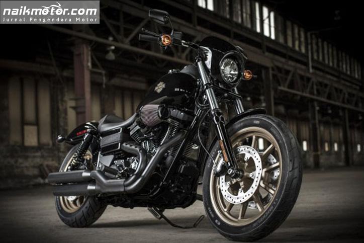 Harley-DavidsonLowRiderS2016-3