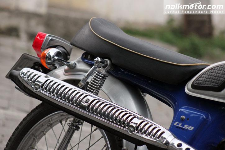 Honda-Benly-CL50-Hanry-788-Autocare_11