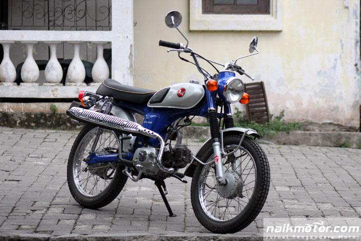 Honda-Benly-CL50-Hanry-788-Autocare_16