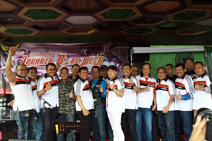 JakartaBikeWeek2017-1