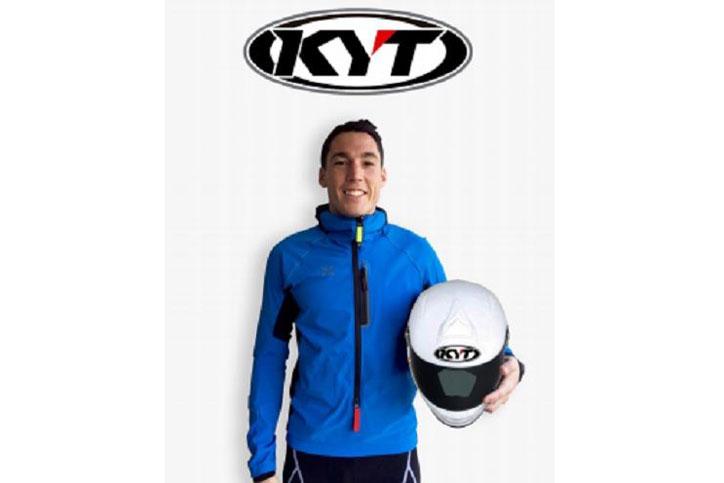 KYT-Aleix-Espargaro