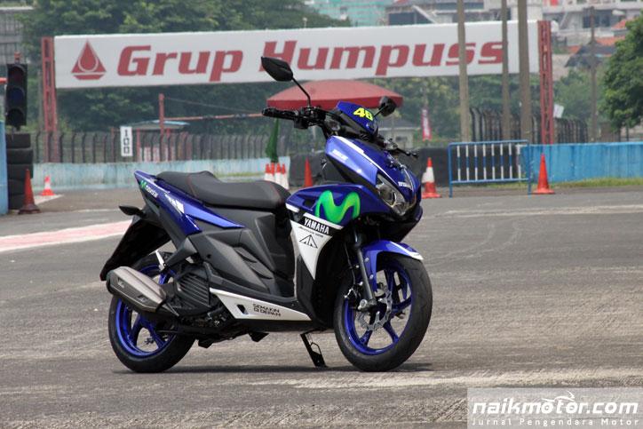 Modifikasi-Yamaha-Aerox-125-LC_9