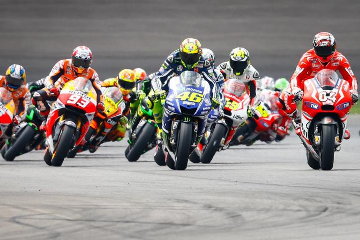 MotoGP2016ok