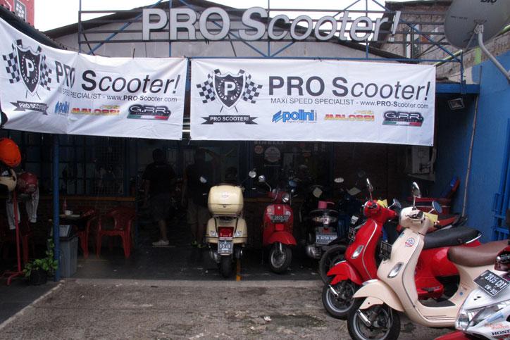 Pro-Scooter-Bengkel-Spesialis-Vespa_2