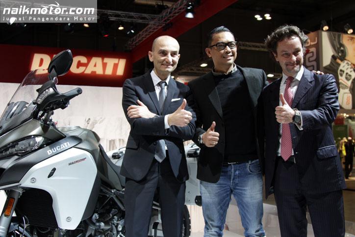 Rekor-Penjualan-Ducati-2015