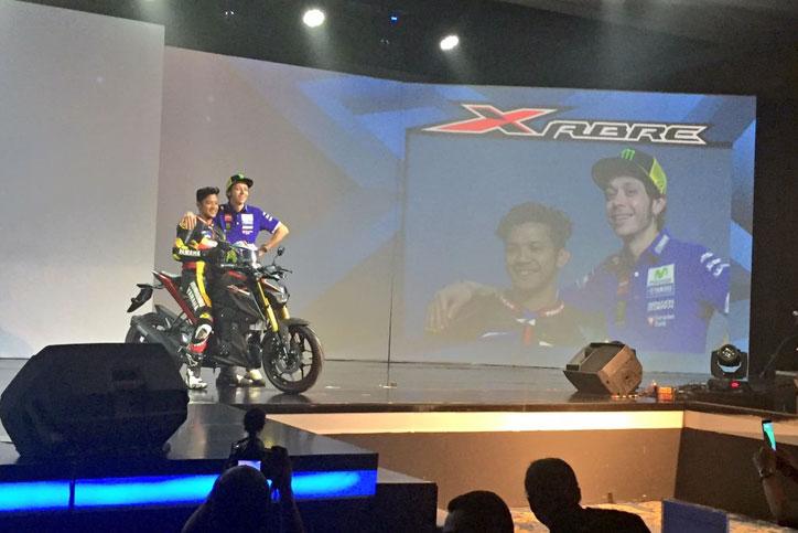 Rossi-Bali-Yamaha-Xabre_1