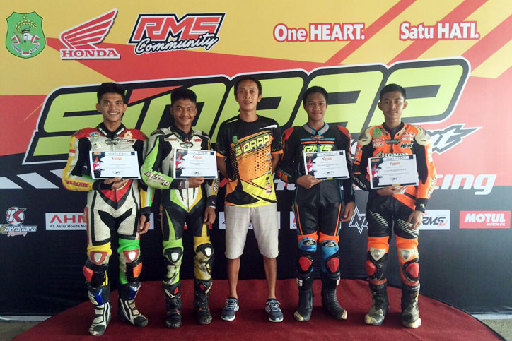 Sidrap-Racing-School-Hokky-Krisdianto
