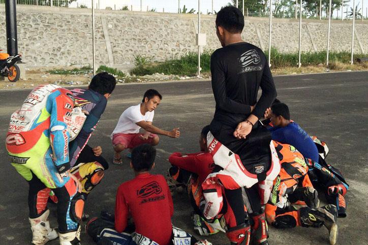 Sidrap-Racing-School-Hokky-Krisdianto_1