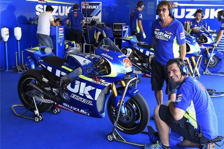 Suzuki-Girbox-seamless-MotoGP-2016