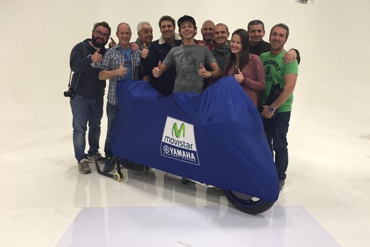 ValentinoRossiM12016