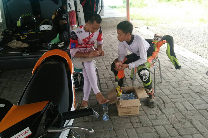 Wawan-Hermawan-Racing-Course_2