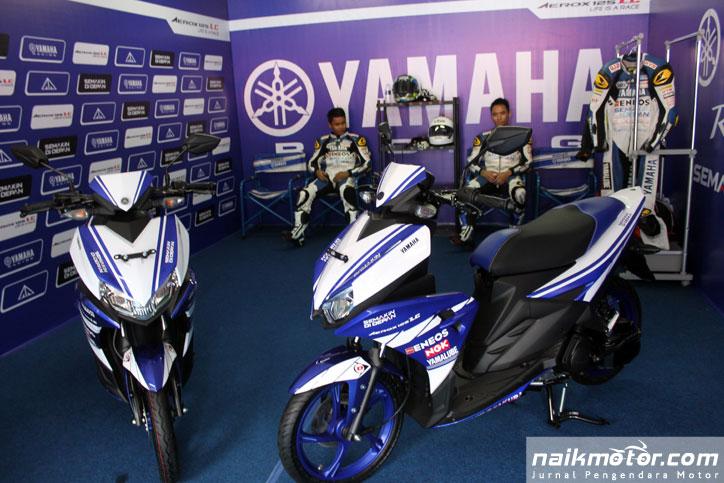 Yamaha-Aerox-125-LC-Paddock-Bike_1
