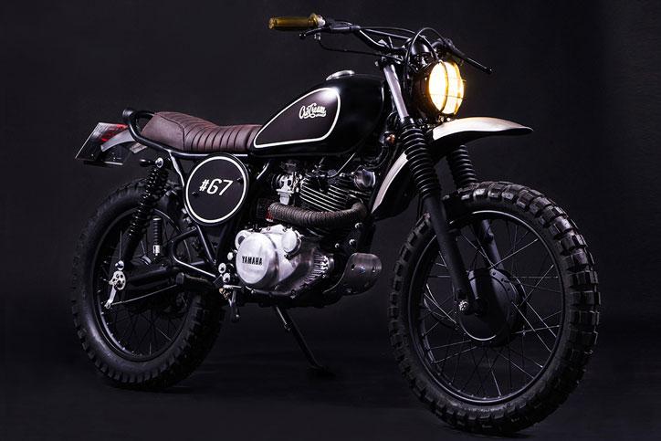 Yamaha-SR250-Scrambler-Cafe-racer-Dreams_1