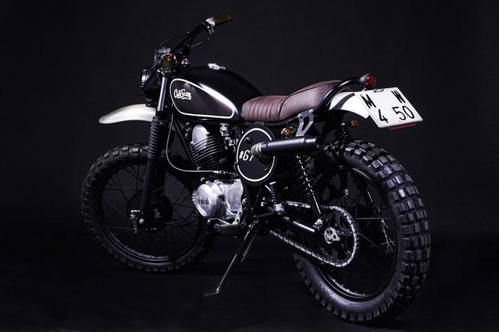Yamaha-SR250-Scrambler-Cafe-racer-Dreams_2