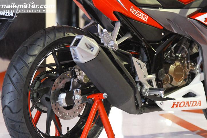 All_New_Honda_CBR_150R_2016_07