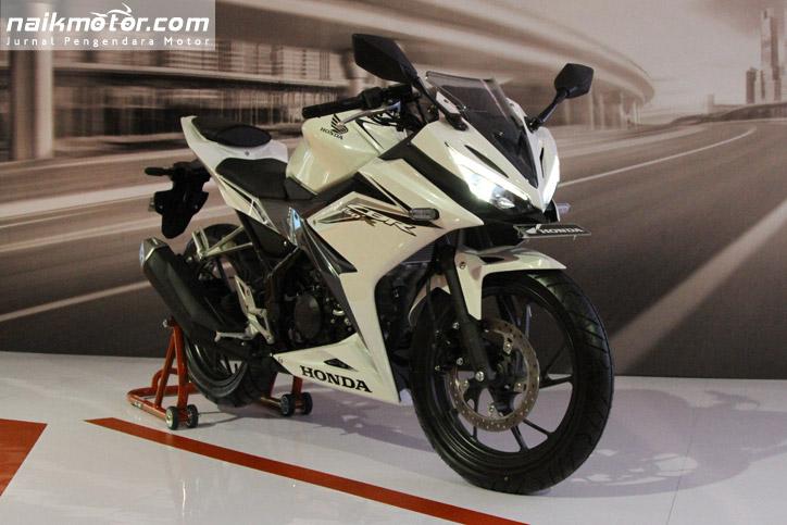 All_New_Honda_CBR_150R_2016_12