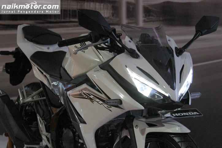 All_New_Honda_CBR_150R_2016_14