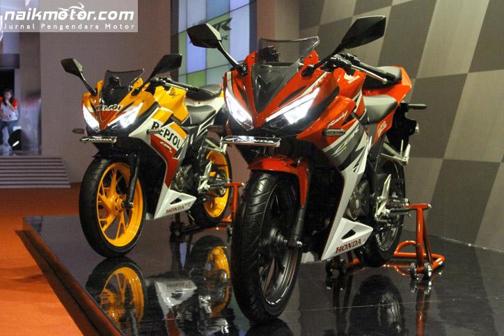 All_New_Honda_CBR_150R_2016_24