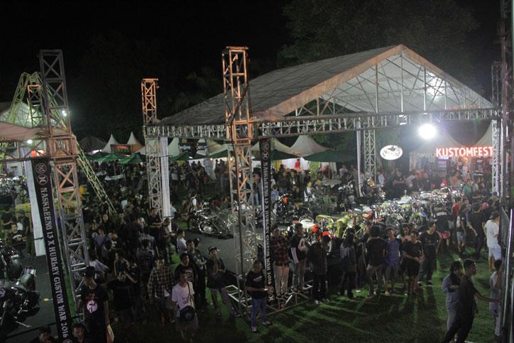Customwar-Bali-2016_19