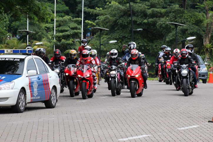 DucatiIndonesiaDovizioso-2
