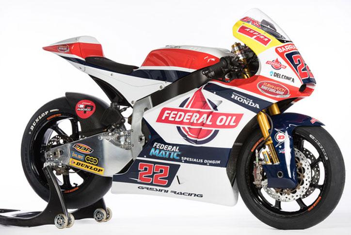 Federal-Oil-Moto2-2016-1