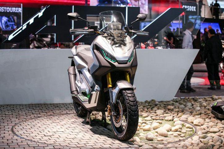 Honda-X-ADV-1