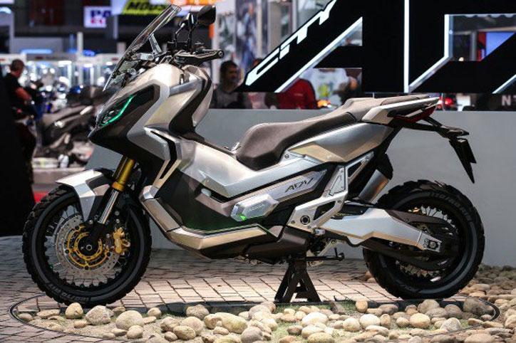 Honda-X-ADV-2