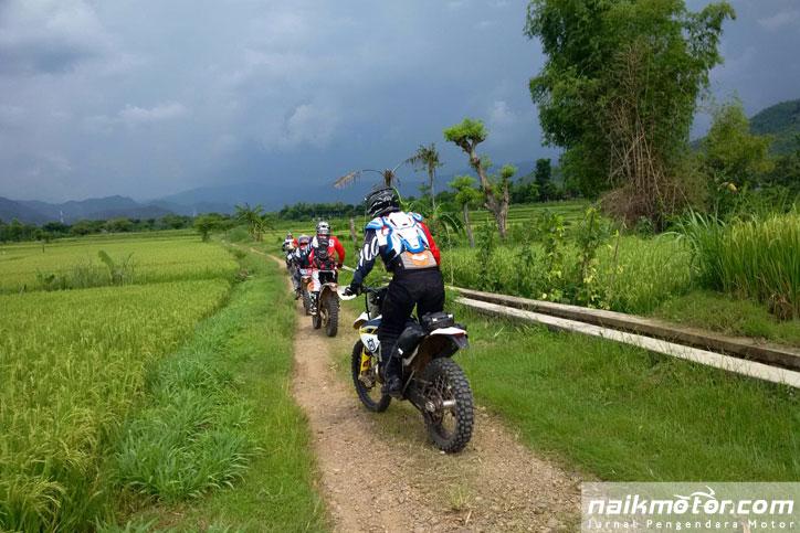 IOX-JOLI-2016-Dirtbike-Day5_3
