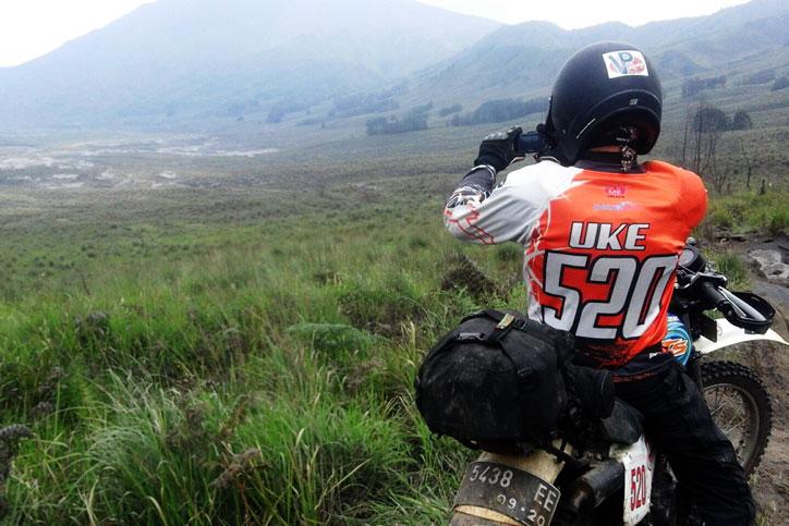 IOX-JOLI-2016-Dirtbike-Day_8_1