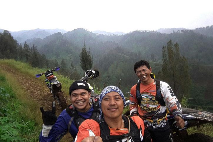IOX-JOLI-2016-Dirtbike-Day_8_10