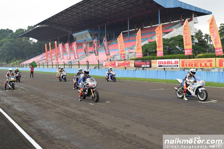 Indonesia-Trackday-Series-2016-Seri1