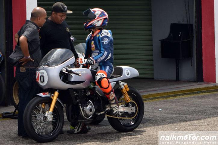 Indonesia-Trackday-Series-2016-Seri1_3
