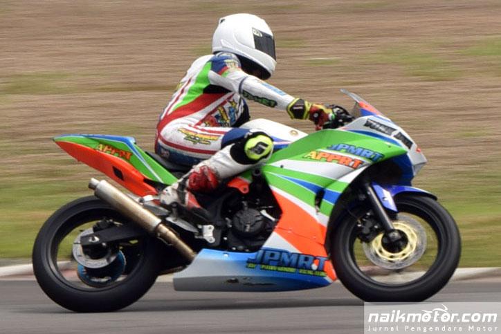 Indonesia-Trackday-Series-2016-Seri1_7