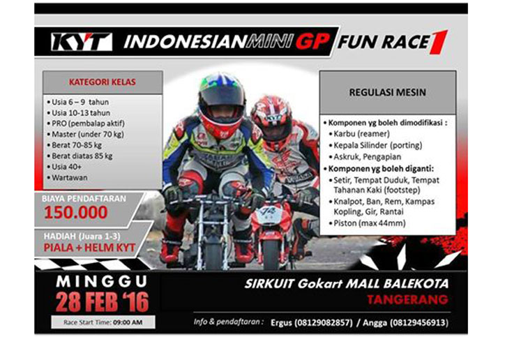 Indonesian-MIniGP-2016