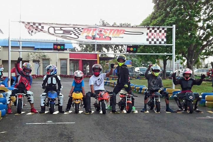 Indonesian-MIniGP-2016_2