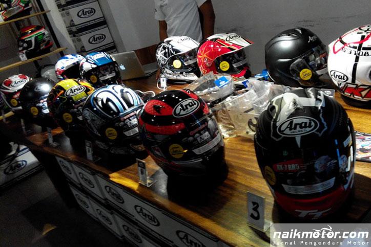 Jakarta-Helmet-Exhibition-2016_2