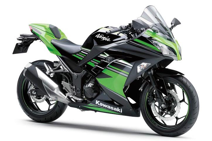 KawasakiNinja250WSBK2016-1