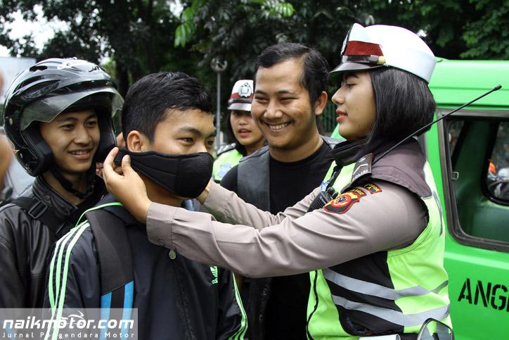 Kutu_Community_Kampanye_Safety_Riding_Bogor_2016_12
