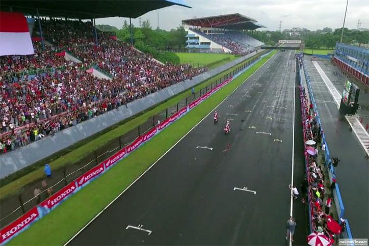 Marquez-PedrosaVideojakarta-Bogor