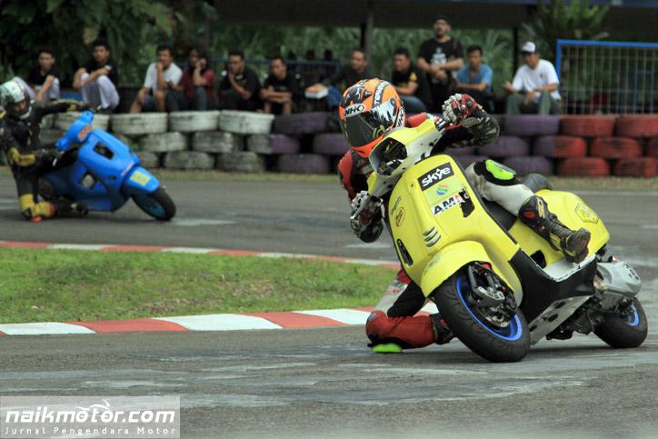 Prapanca_racing_team_ScooterGP_2016