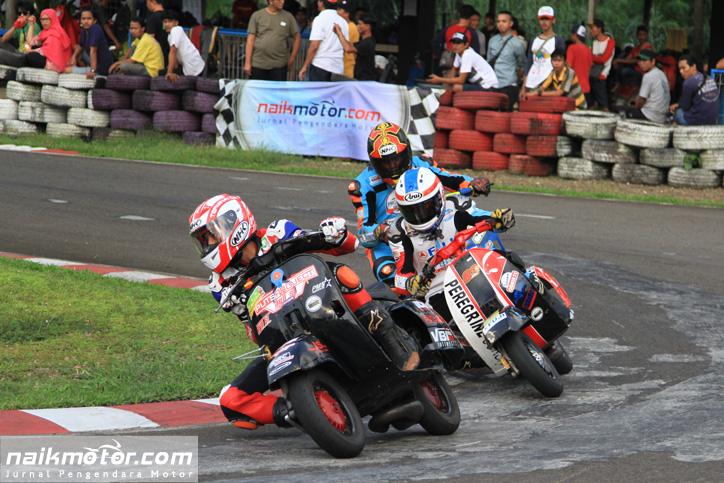 Scooter_Grand_Prix_2016_06
