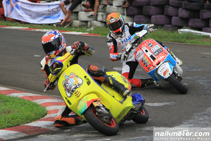 Scooter_Grand_Prix_2016_49