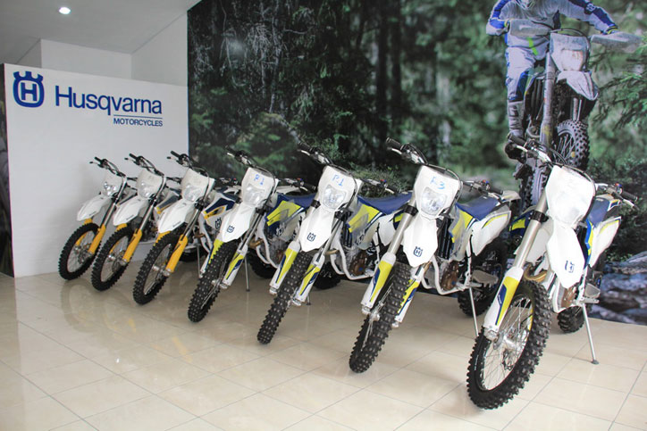 Showroom-KTM-Husqvarna-Serpong-2