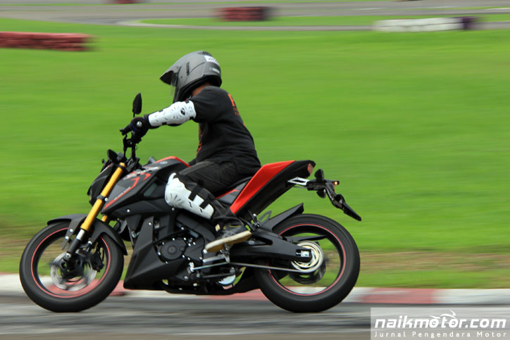 Test-ride-Yamaha-Xabre-Sentul_2